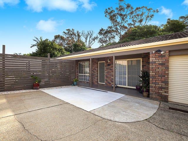 37a Livingstone Road, Port Macquarie, NSW 2444