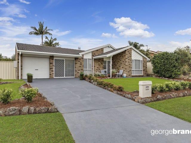 6 Sir Joseph Banks Drive, Bateau Bay, NSW 2261