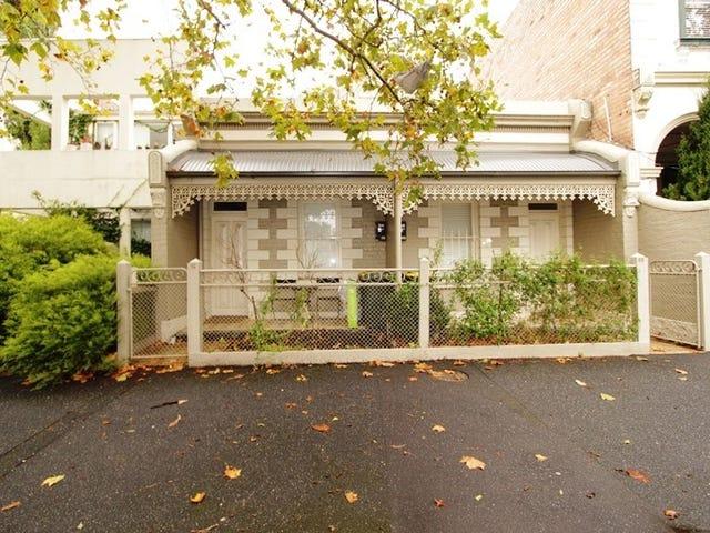 63 Barkly Street, Carlton, Vic 3053