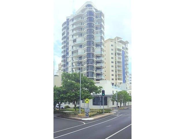 401/2-4 Lake Street, Cairns City, Qld 4870