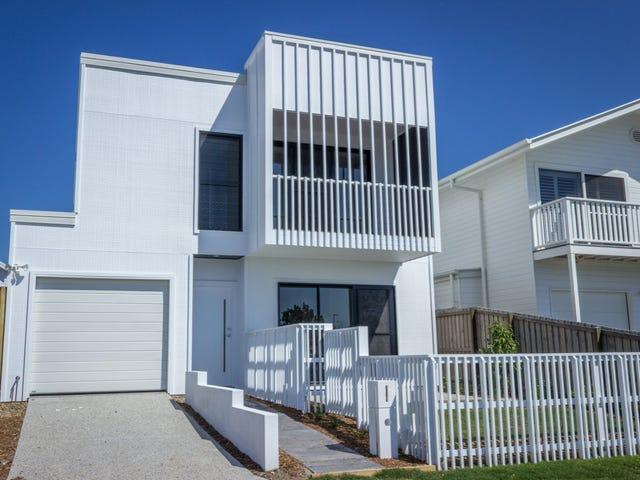 20 Seaside Drive, Kingscliff, NSW 2487