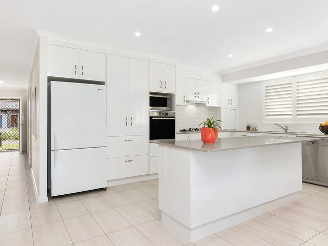 10 Kite Avenue, Ballina, NSW 2478