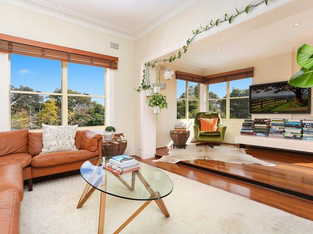 4/9 Hopetoun Avenue, Vaucluse, NSW 2030