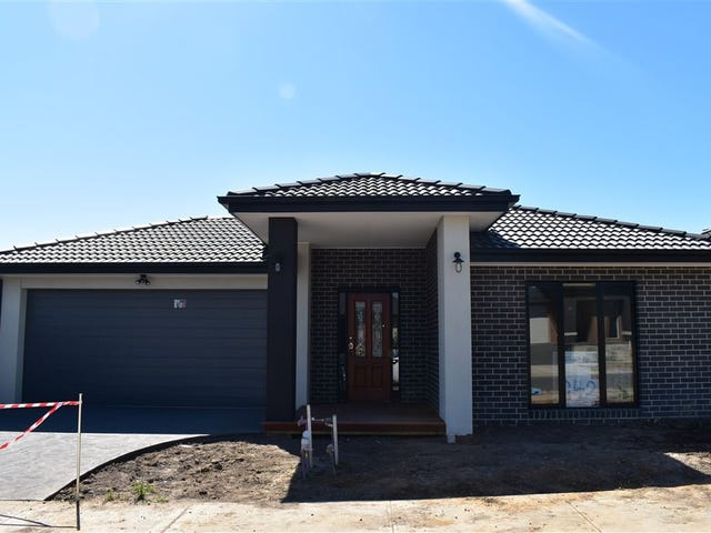 11 Ashcroft Avenue, Clyde, Vic 3978