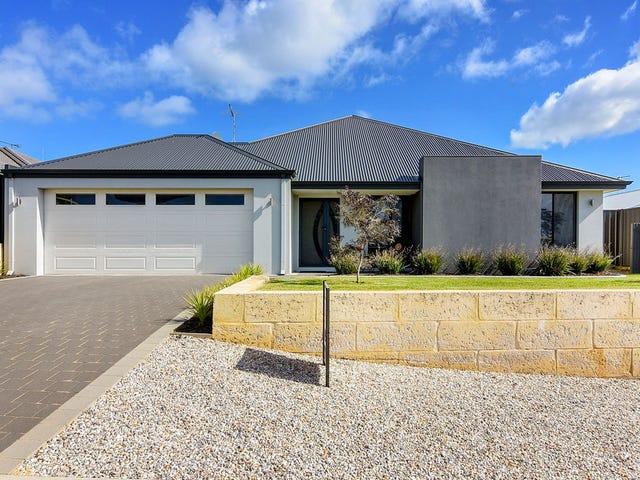 28 Henderson Crescent, Australind, WA 6233