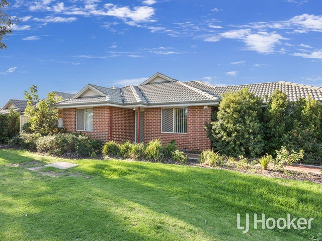 Unit 7/157 Seventh Road, Armadale, WA 6112