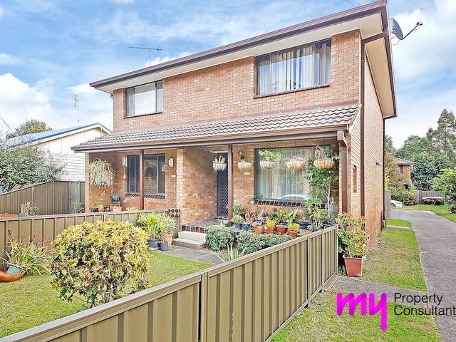 2/133 Menangle Road, Picton, NSW 2571
