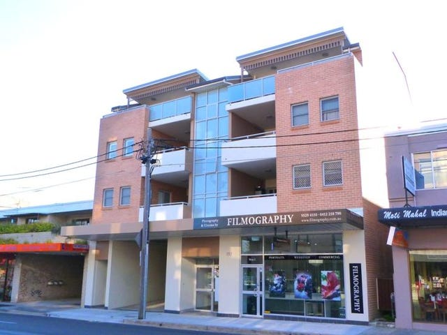 197 Rocky Point Road, Ramsgate, NSW 2217