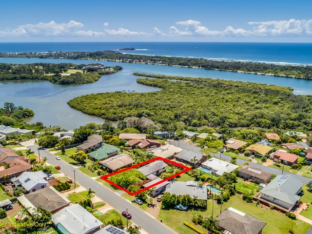 14 Seaview Rd, Banora Point, NSW 2486