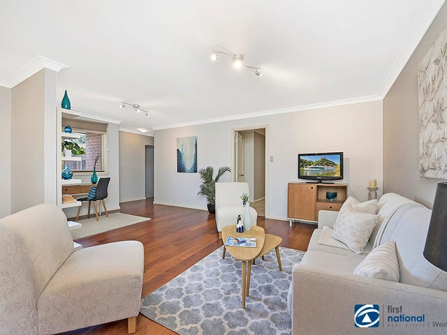 7/292-296 Blaxland Road, Ryde, NSW 2112