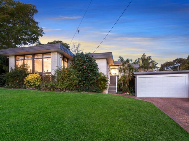 8 Antill Crescent, Baulkham Hills, NSW 2153