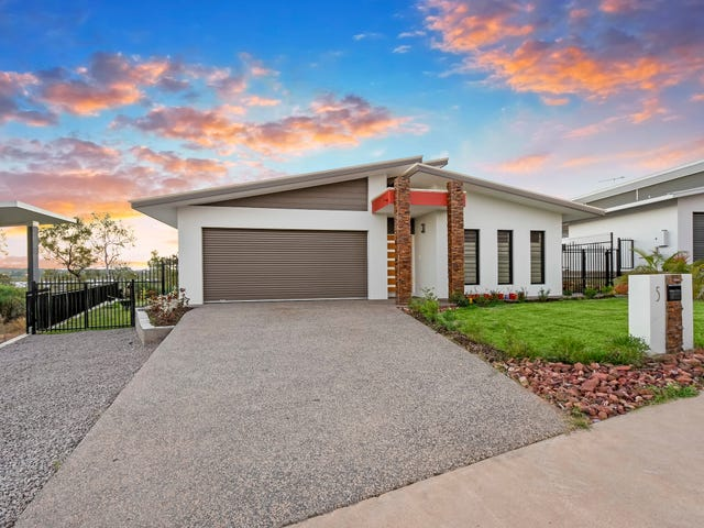 5 Texan Court, Zuccoli, NT 0832