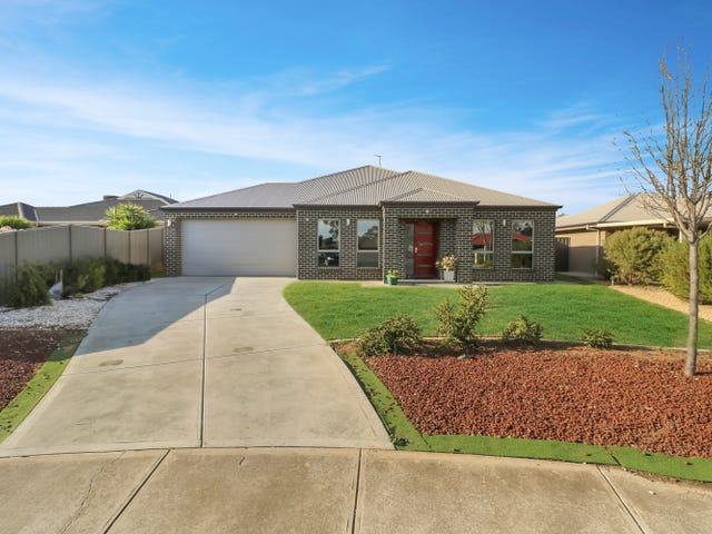 10 Cameron Court, Murray Bridge, SA 5253