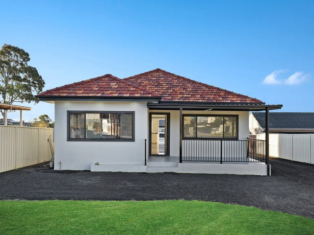 83 Rawson Road, Guildford, NSW 2161