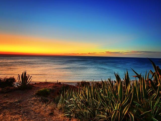 120  Esplanade, Aldinga Beach, SA 5173