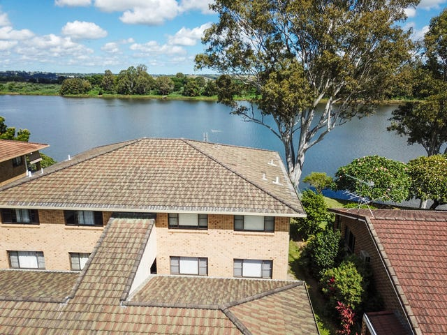 3/10 Blackwood Close, Grafton, NSW 2460