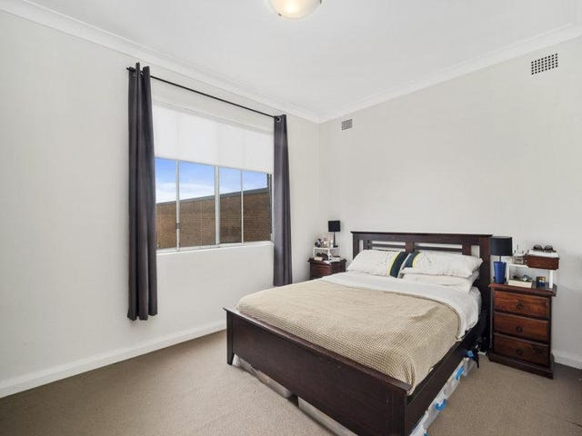 6/58 Warren Road, Marrickville, NSW 2204