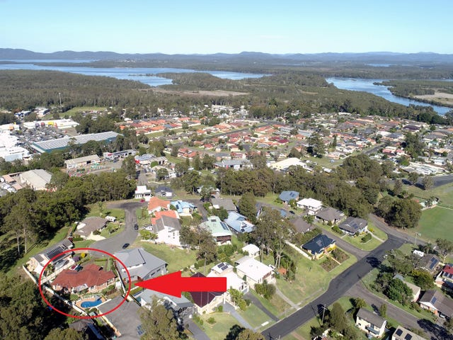 7 Glenn Place, Forster, NSW 2428