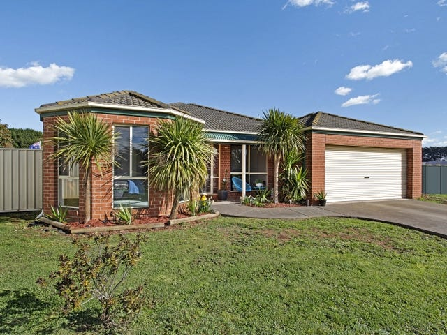 5 James Patrick Way, Lancefield, Vic 3435