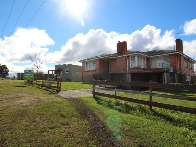2213 Sheffield Road, Sheffield, Tas 7306