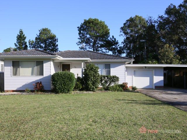 53 Sixteenth Avenue, Sawtell, NSW 2452
