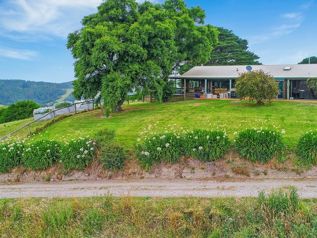 357 Killala Road, Apollo Bay, Vic 3233