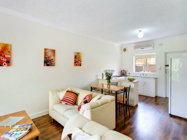 3/7 Winchester Street, St Peters, SA 5069