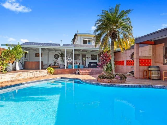 29 Denawen Street, Palm Beach, Qld 4221