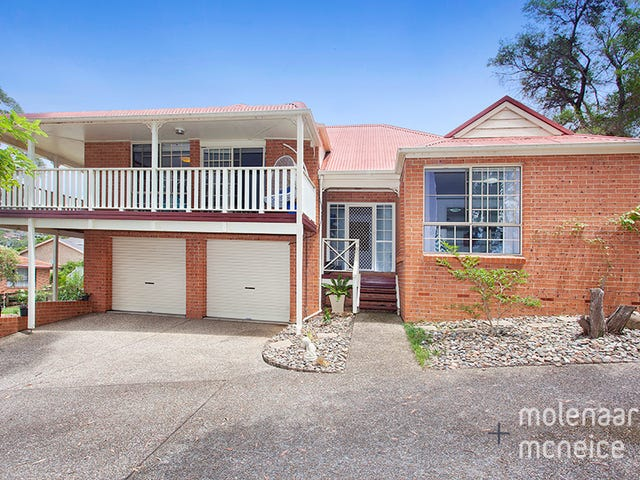10/39 Popes Road, Woonona, NSW 2517