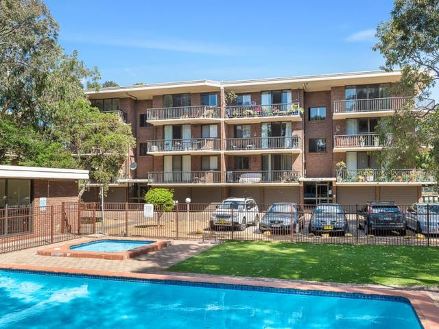 33/276 Bunnerong Road, Hillsdale, NSW 2036