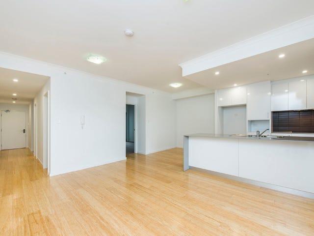 9/33 Newcastle Street, Perth, WA 6000