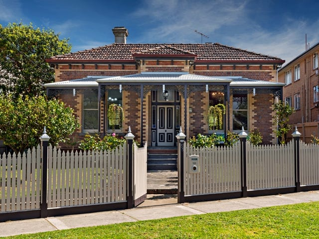 55 Southey Street, Elwood, Vic 3184