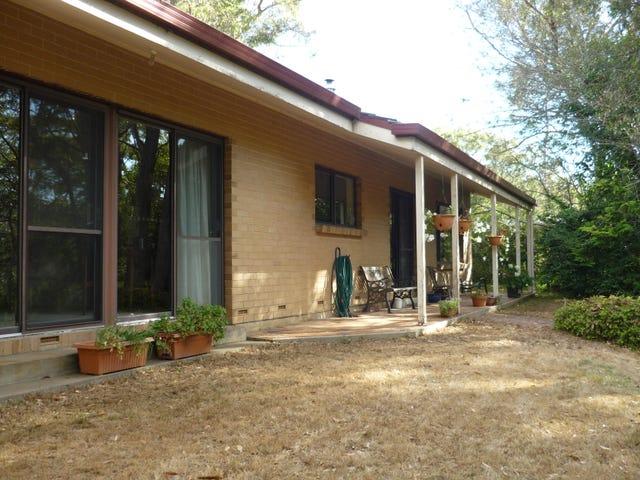 8 Grandview Court, Crafers, SA 5152