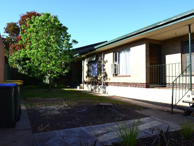 6/58 Gaelic Ave, Holden Hill, SA 5088
