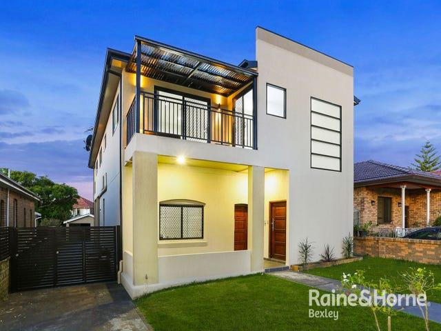 14 Highworth Avenue, Bexley, NSW 2207