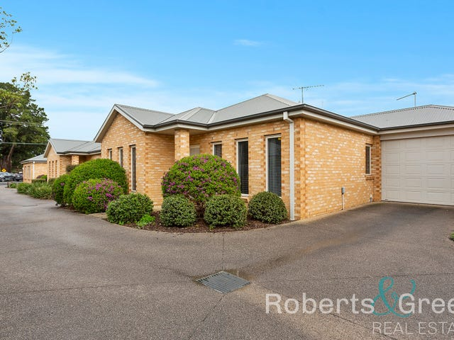 3/240 Stony Point Road, Crib Point, Vic 3919