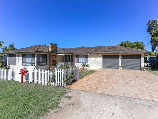 18 Tenth Street, Weston, NSW 2326