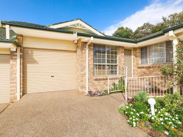 4/166 Kingsway, Woolooware, NSW 2230