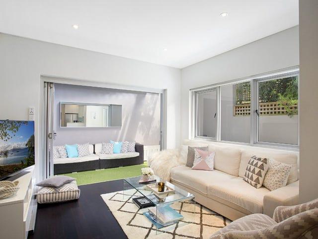 2/30 Boronia Road, Bellevue Hill, NSW 2023