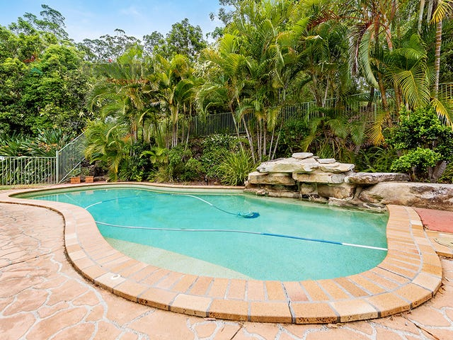 7 Basswood Court, Bonogin, Qld 4213