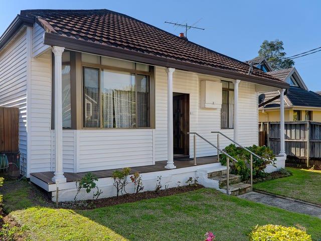 1 Lillis Street, Cammeray, NSW 2062