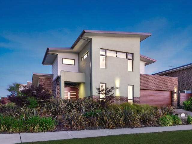 60 Galore Street, Crace, ACT 2911