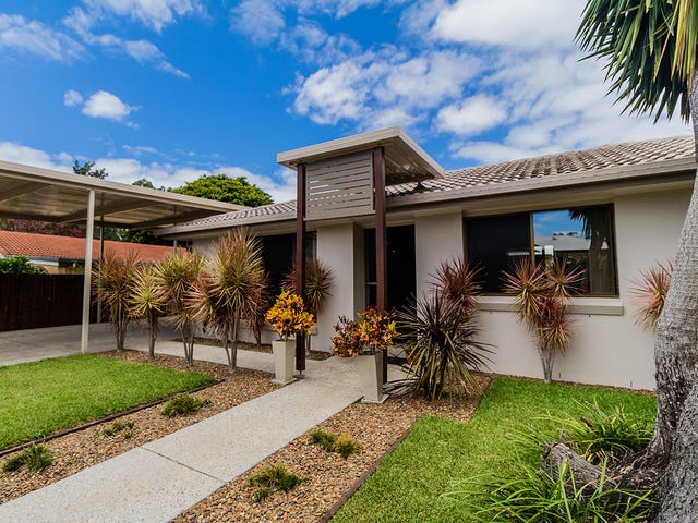 8 Cooinda Street, Wellington Point, Qld 4160