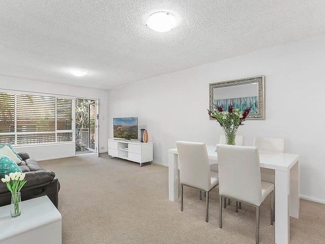 13/80 Burns Bay Road, Lane Cove, NSW 2066
