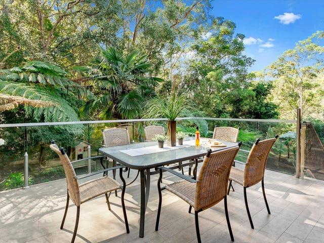 52 Wilsons Creek Road, Helensburgh, NSW 2508
