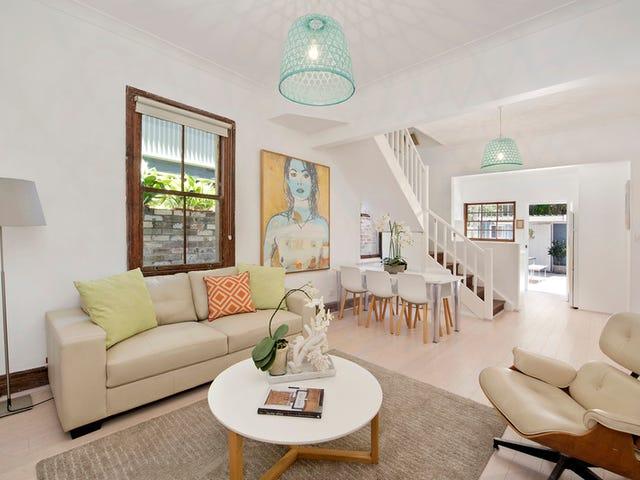 27 Henrietta Street, Waverley, NSW 2024