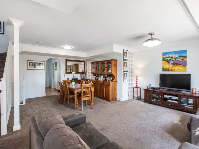 8/17-21 Gardere Street, Caringbah, NSW 2229