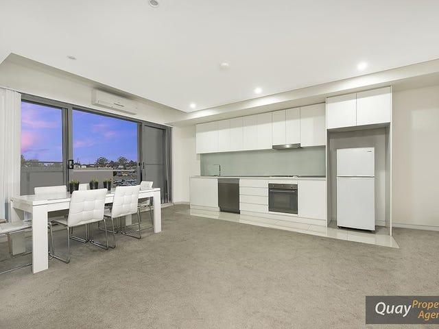 119/52 Arncliffe Street, Wolli Creek, NSW 2205