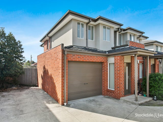 3/210 Corrigan Road, Noble Park, Vic 3174