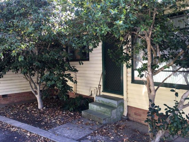 1/517 Nathan Avenue, Albury, NSW 2640